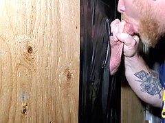 Cub, hd videos, glory hole