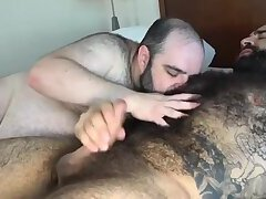 superlatively admirable homosexual clip With Sex, amateur Scenes