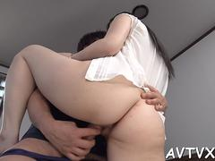 toying a horny japanese pussy feature film 2