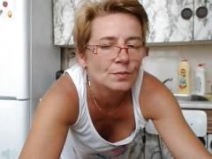 Schlaffe titten HD Videos - Beliebt - hdxnxx.xxx