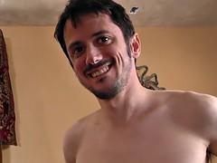 Interracial cocu anal