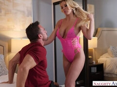 Kenzie Taylor,Johnny Castle Dirty Wives Club