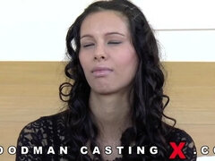 Kitty Lovedream casting
