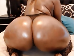 1st promo from our BBW collection :SEXY BIG BOOTY