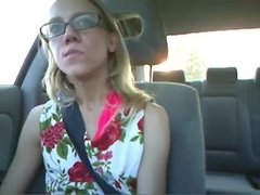 Naugty car ride coconut_girl1991_280816 chaturbate REC