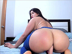 hefty ass web cam 167