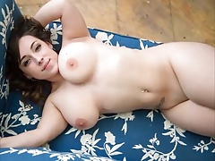 question Excellently))))))) sexy ebony masturbating after shower something is. thank for