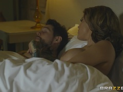 Real Wife Stories (Brazzers): When Wives Get Lonely