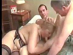 dojrzałe rogacz sex tube shemale big cock.com