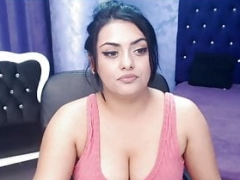 PleasureDiva 2