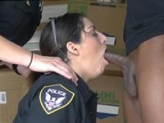 Non-pro milf young explicit We caught ourselves one more perp attempting to move stolen groin