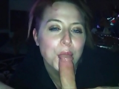 Non-professional homemade handjob cumshot compilation 01