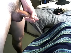 Highest and tightes cut pumps sperm