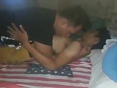 Asian Making Love Amateur skimuskow 480p 030414 1733848